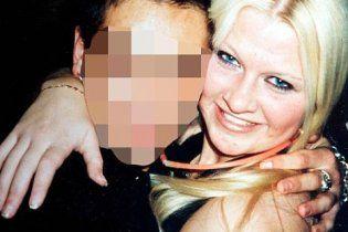 Секс-рекорд: 25-річна британка переспала з 5 тисячами чоловіків