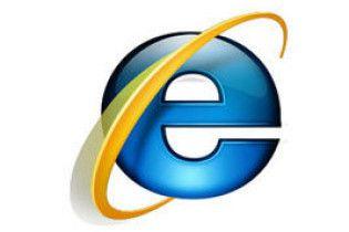 Правительство США настоятельно рекомендует отказаться от Internet Explorer