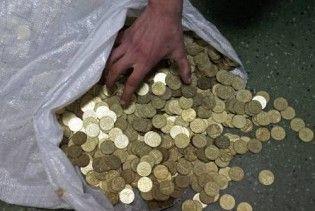 Украине в будущем году придется возвращать 87,5 млрд грн долгов