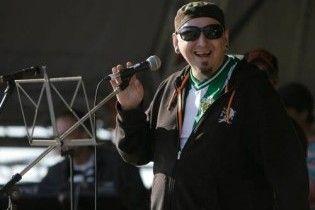 "Лидер группы ""Брати Гадюкіни"" умер от рака"