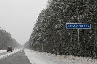 В российском засекреченном городе нашли послание узников ГУЛАГа