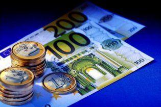 """Эксперты советуют """"сбрасывать"""" евро"""