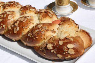Росіяни почали пекти хліб із моху