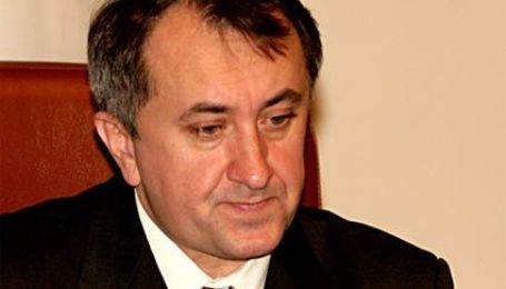 Против министра правительства Тимошенко возбуждено уголовное дело