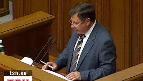 Депутаты попросили КС увеличить им срок полномочий