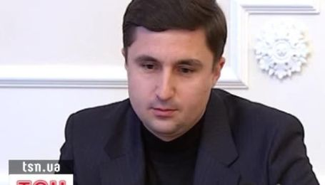 Украинские хакеры украли из западных банков более 40 млн долларов