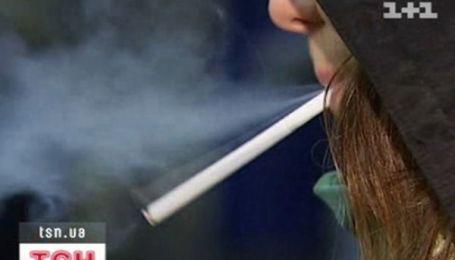 Нарколог в школах это актуально и реально