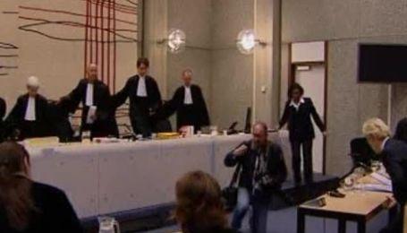 В Нидерландах стартует громкий судебный процесс над политиком-националистом