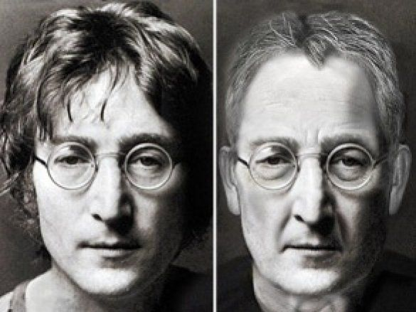Джон Леннон_6