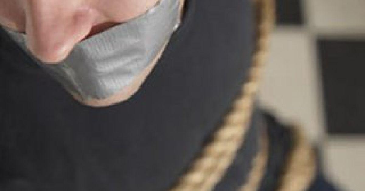 В МИД сообщили, зачем террористы напали на отель в Мали