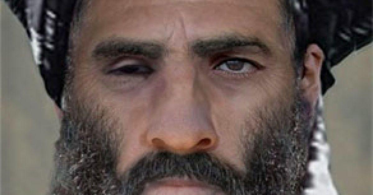 """Лидер """"Талибана"""" мертв - Al Jazeera"""