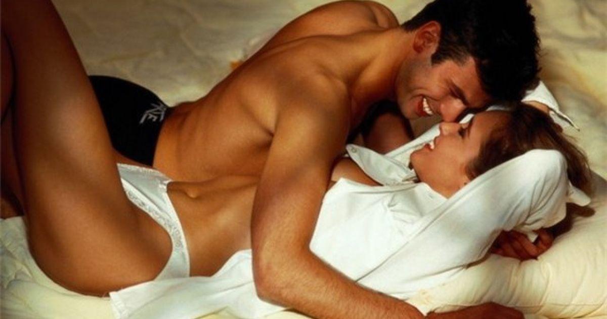 Женщина Хочет Интимное Отношения Без Регистрации