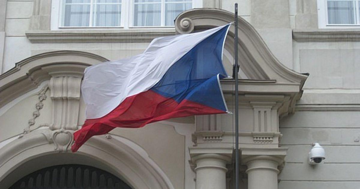 """У Чехії допустили нові заходи щодо Росії через """"дуже різку"""" реакцію Москви"""