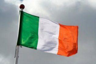 Ирландия отменила визы для украинцев