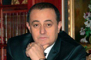 Один из самых богатых бизнесменов Киева объявлен в международный розыск