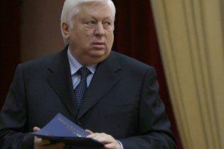 """Генпрокурор пообещал не допустить """"репрессий"""" по отношению к жителям Врадиевки"""