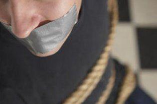 Украинские пограничники назвали количество раскрытых за год каналов торговли людьми