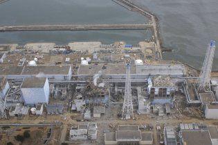 """На """"Фукусіма-1"""" виникла загроза нових вибухів"""