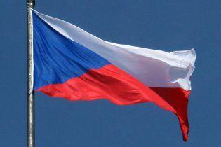 Парламент Чехії визнав дії СРСР у 1968 році вторгненням і окупацією