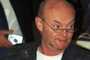 В ДТП на Одещині разом з родиною загинув відомий тележурналіст