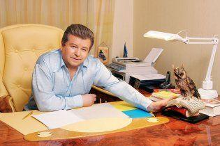 Поплавський вирішив стати депутатом-регіоналом
