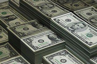 Рада и правительство не знают, что будет с курсом доллара через год