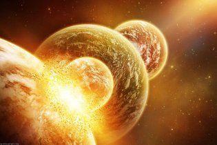 Планеты Солнечной системы впервые за 100 лет выстроились в ряд