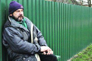 Українці готові старіти вже в 40 років