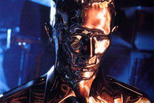 """До 2100 року люди навчаться мінятися, як робот у """"Термінаторі-2"""""""