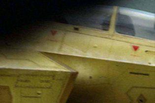 Китайські військові випереджають Росію, після авіаносця у них знайшли новітній винищувач