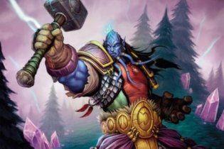 Хакеры уничтожили персонажей игры World of Warcraft (видео)