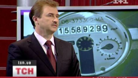 Гость студии Александр Попов