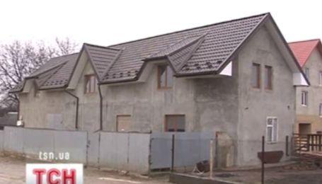 В Черновцах лифт убил 9-летнего мальчика