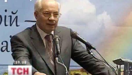 Кабинет министров обещает предоставить преференции тем, кто занимается земледелием