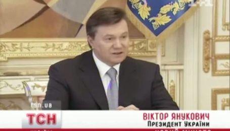 Александр Анищенко - новый глава Минздрава