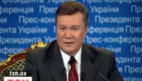 Президент пообещал быстрое расследование дела депутата, который избил девушку