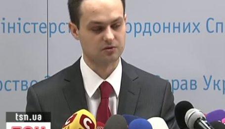 В Греции 10 украинских моряков задержали за контрабанду сигарет