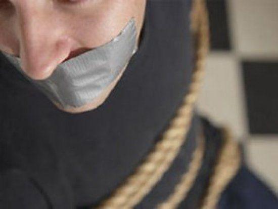 Українські прикордонники назвали кількість розкритих протягом року каналів торгівлі людьми