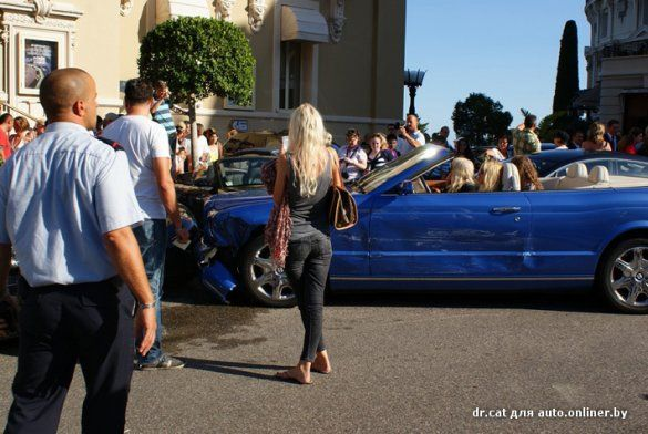 аварія у Монако8