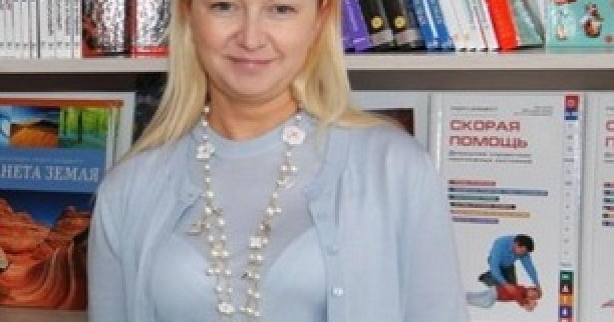 Высший суд подтвердил, что любовнице Януковича должны вернуть почти 18 млн