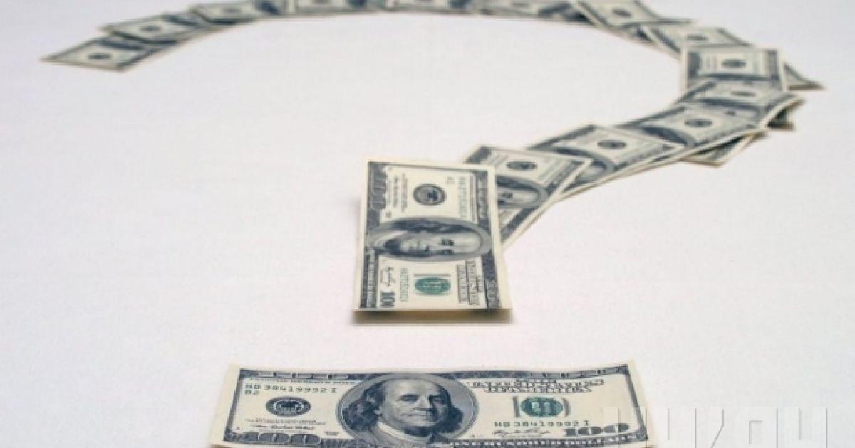 В Нацбанке рассказали, подорожает ли валюта после выборов и что будет с гривной