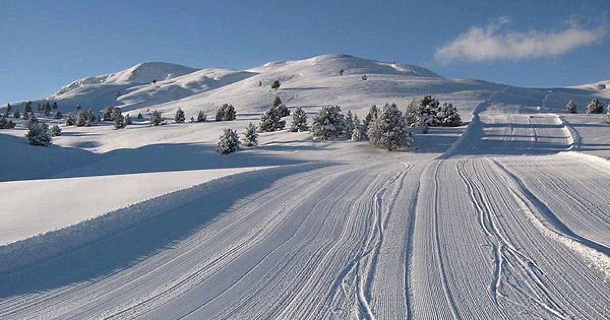 Топ-10 лучших бюджетных лыжных курортов в Европе - Туризм - TCH.ua 06822299c47
