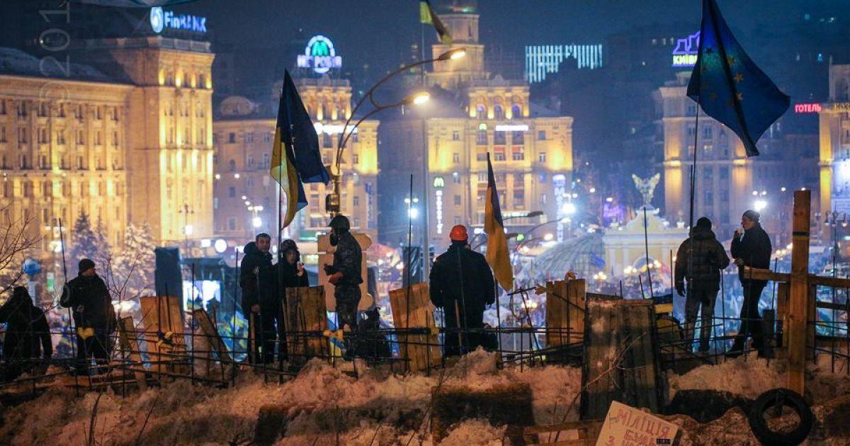 4 ноября в центре Киева состоится самая теплая осенняя встреча: День женского здоровья картинки