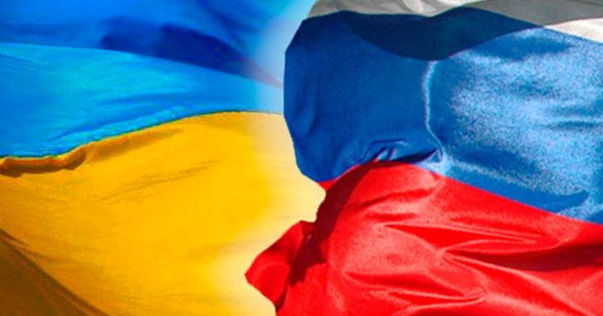 В отношении россиян к Украине наступили тревожные