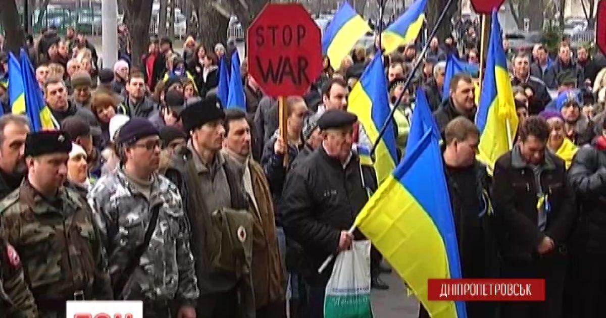 эвакуатор в украине об