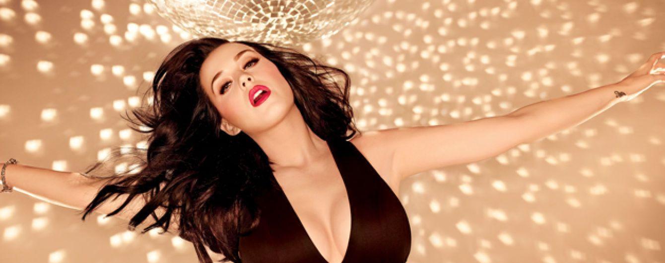 Forbes назвав найбільш високооплачувану співачку року