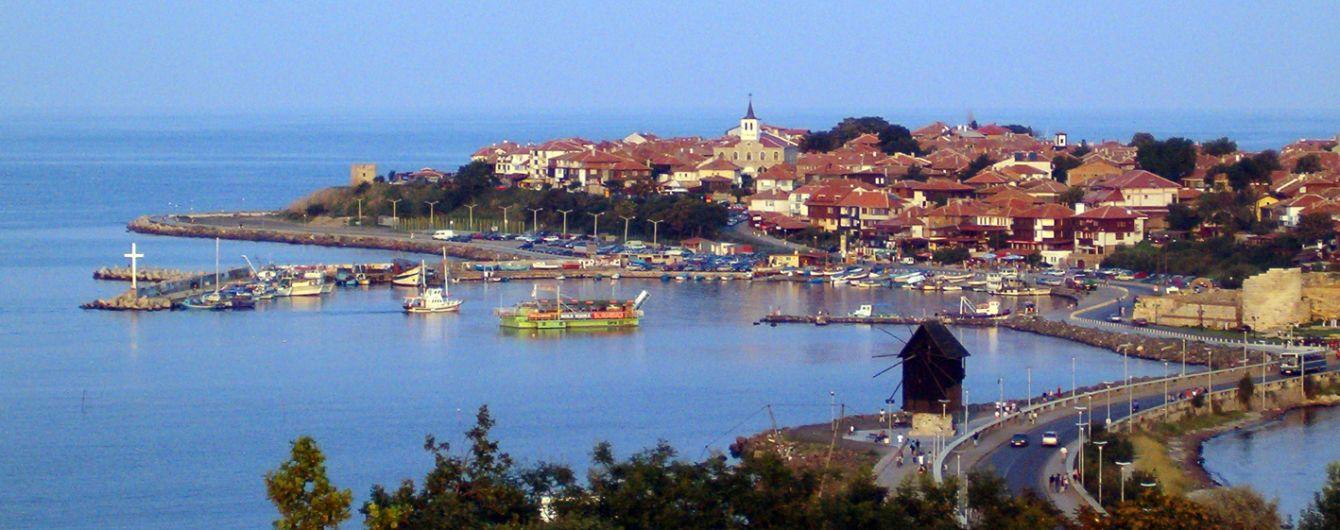 Все на море: украинцев будут пускать в Болгарию без обязательного карантина