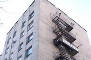 Нардепы продлили мораторий на отчуждение общежитий