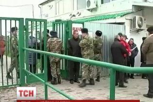 Росія визнала свою брехню про тисячі українських біженців