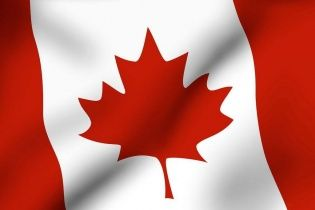 """Канада ввела санкции против крымских чиновников-сепаратистов и захваченного """"Черноморнефтегаза"""""""